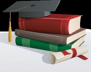 academicactivities