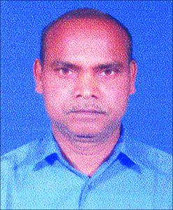 bhudev-ch
